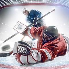 eishockeyregeln-einfach-erklaert-zusammenfassung-wichtigste-regeln_670w