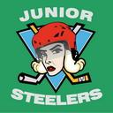 Junior Steelers