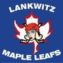 Lankwitz Maple-Leafs
