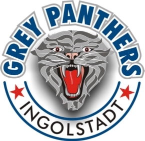 Grey Panthers - Inline